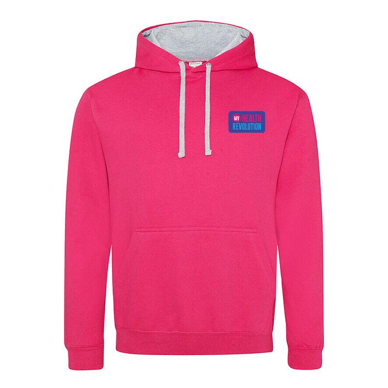 MHR-Hoodie-Pink