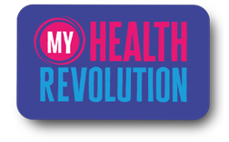 My Health Revolution