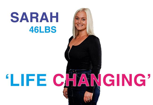 life-changing-sarah